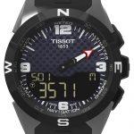Tissot  Smart Touch Smartwatch