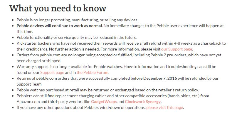 what-you-need-to-know-about-pebble-acquisition-by-fitbit