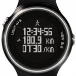 ZTE  Venus G1 Smartwatch