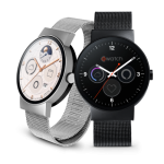 iMCO  CoWatch Smartwatch