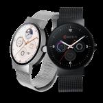 iMCO  CoWatch Smartwatch