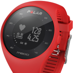 Polar  M200 Smartwatch