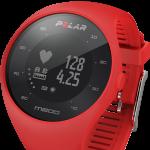 Polar  M200 Smartwatch