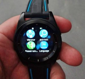 no-1-g6-menu-screen-5