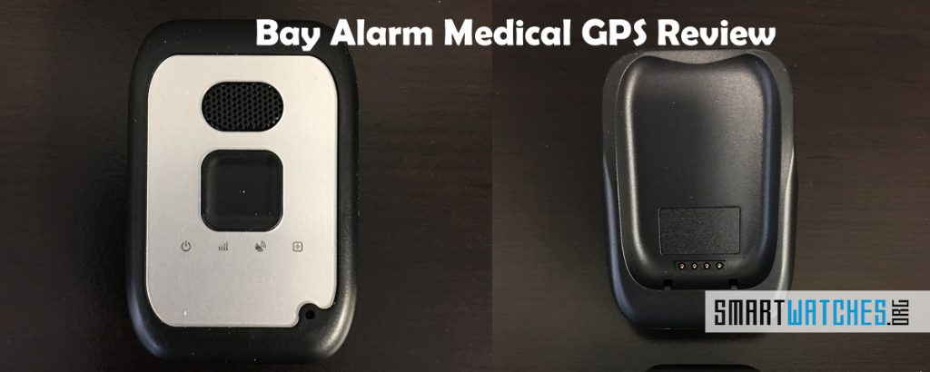Bay Alarm Medical GPS featured image
