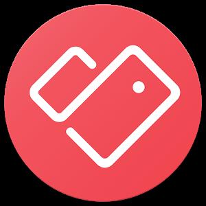 Stocard Logo