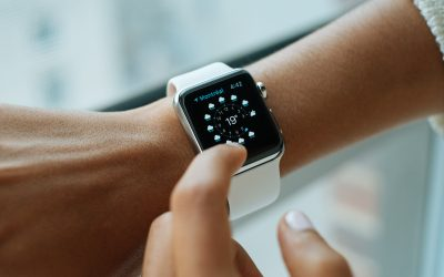 The Best Wearable Tech Deals Post Prime Day 2018
