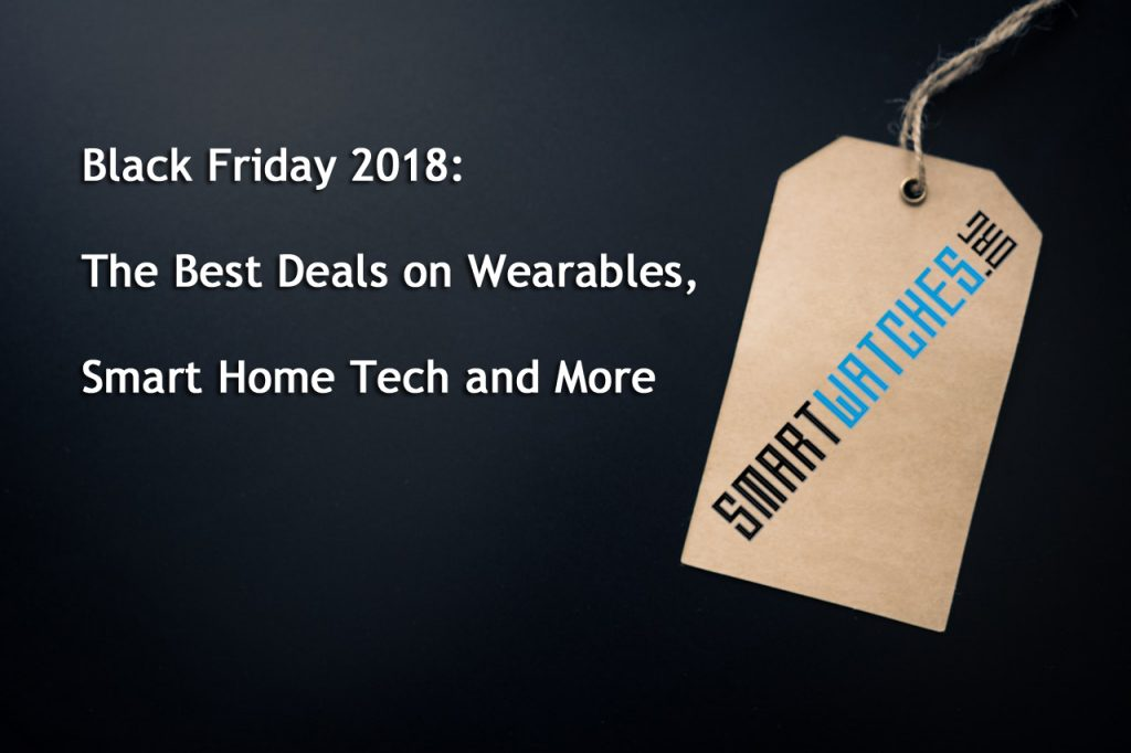 black friday 2018 deals