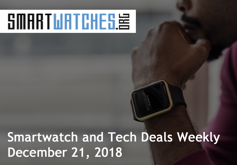 sw and tech deals weekly