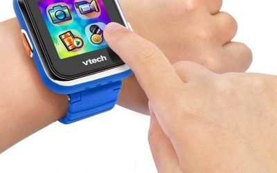 10 of the Best Smartwatches for Kids: Updated for 2021