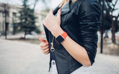 The Best Smartwatches for Women: Our Top Recommendations