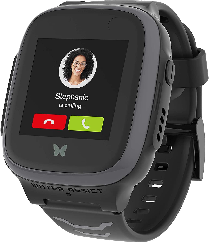 xplora x5 play gps tracking watch for kids