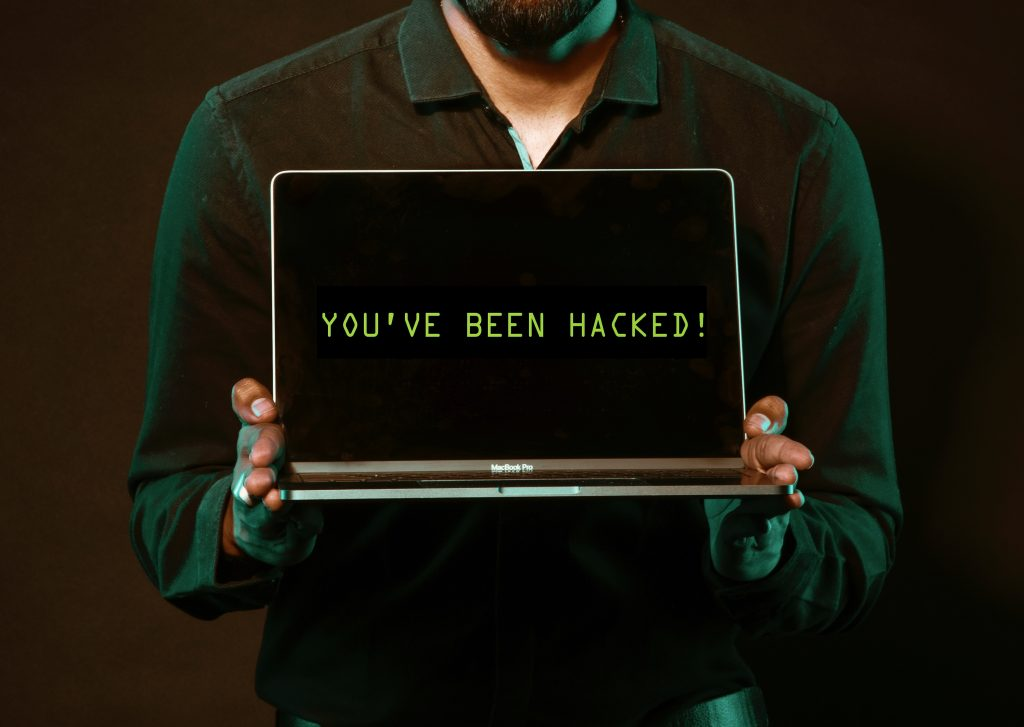 are smartwatches safe from hacking