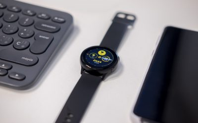 The Best Smartwatches For Everyday Activities