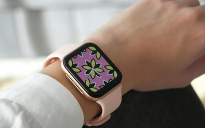 Smartwatches for Women: How to Choose the Best One