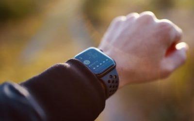 Why ECG Smartwatches Matter