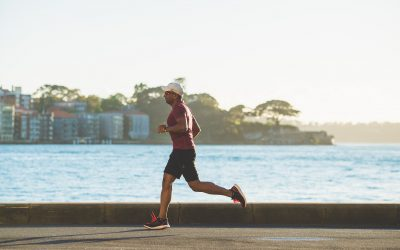 How to Find the Best Smartwatch for Running