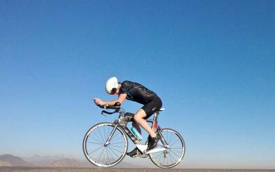 The Best Smartwatches for Triathlon Training