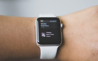 The Best Smartwatches for Texting