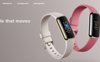 Best Fitbit Watch for 2021