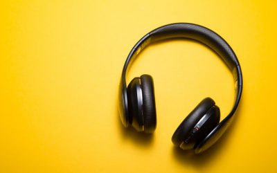 3 Best Wireless Headphones