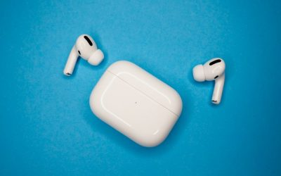 Do Apple AirPods Have A Heart Rate Monitor?